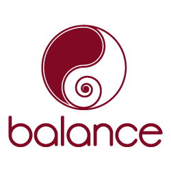 Balance - Praxis für Naturheilkunde und Kinesiologie